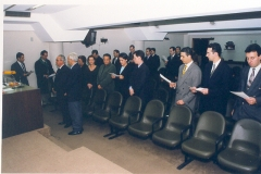 Scan0011