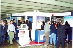 2001_-_Congresso0003