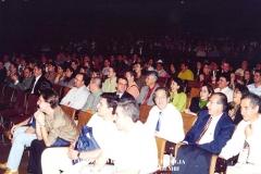2001_-_Congresso0005