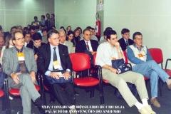 2001_-_Congresso0007