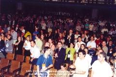 2001_-_Congresso0008