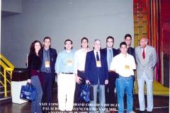 2001_-_Congresso0010