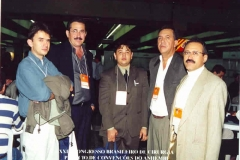 2001_-_Congresso0011