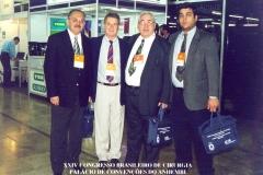 2001_-_Congresso0012