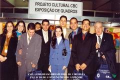 2001_-_Congresso0014