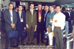 2001_-_Congresso0015