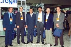 2001_-_Congresso0016