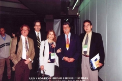 2001_-_Congresso0017