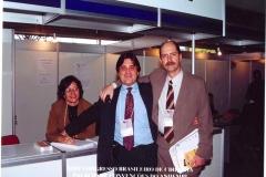 2001_-_Congresso0019