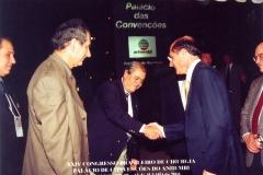 2001_-_Congresso_0020001
