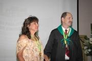 0325_CBC_-_CERIMONIA_DE_POSSE_