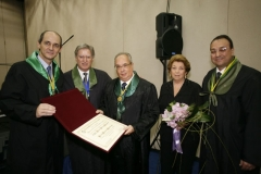 PremioBeneditoMontenegro