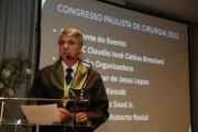 Foto_4_Posse_(_Lançamento_do_Congresso_Paulista_2012)
