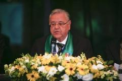 Foto_2_Posse_(_Atual_Presidente_do_CBC_-_TCBC_Armando_de_Oliveira_e_Silva)