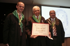 Foto_3_Posse_(_Premio_Benedicto_Montenegro__-_Dr._Domingo_Braile)