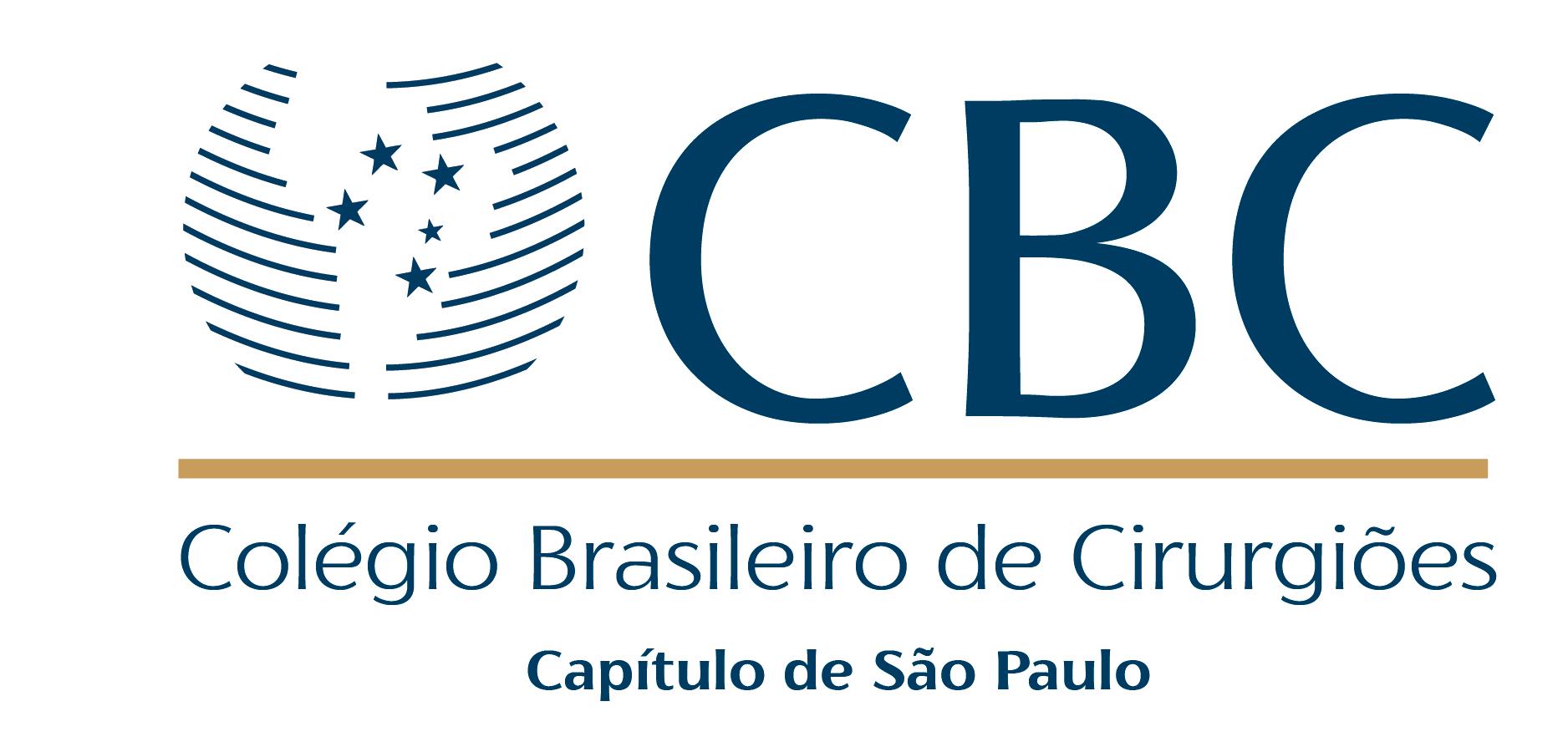 CBCSP